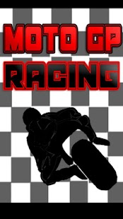 Moto GP Racing Free - screenshot thumbnail
