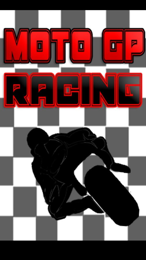 Moto GP Racing Free - screenshot