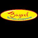 Bayvel icon