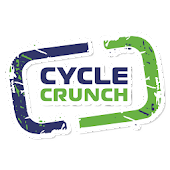 CycleCrunch - Motorcycles