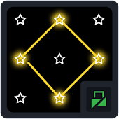Lockdown Pro - Theme Star