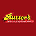 Rutter's Deals App icon