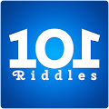 101 Riddles APK for Bluestacks