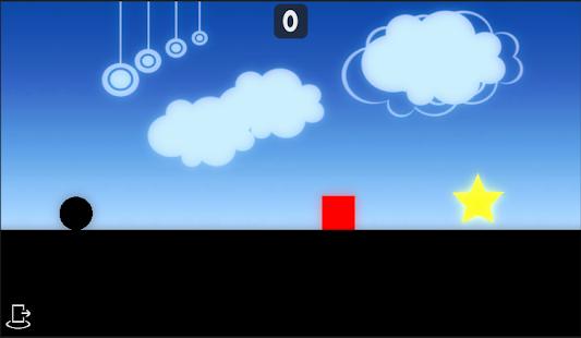 Tap Smash Hit Screenshot 1