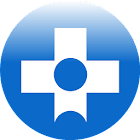 Smart Doctor icon