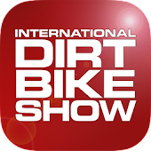 International Dirt Bike Show