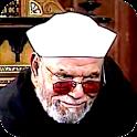 لقاء الإيمان للشعراوى icon