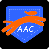 AAC Agility Tracker