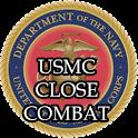 US Marine Corps Combat Guide logo