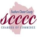 SCC Local icon