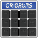 Dr Drum Machine icon