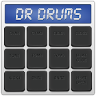 Dr Drum Machine icon