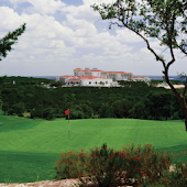 La Cantera Hill Country Resort