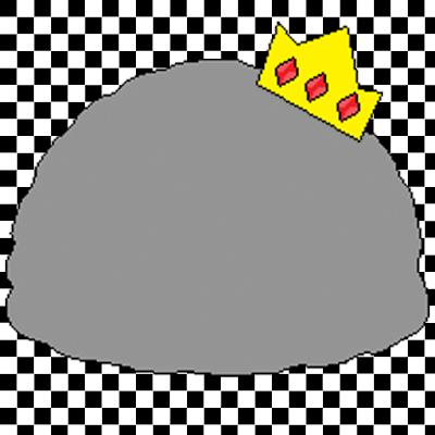 Pet Rock Racing