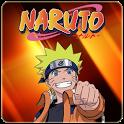 Frases Naruto icon