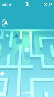 Maze-Tower 1