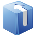 PicUp   Image Upload icon