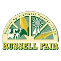 Russell Fair icon