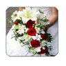 Wedding Flowers icon