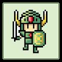 脱出RPG シルバー王国の聖杯 icon