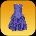 Insta Beauty Dress Camera icon