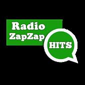 Radio ZapZapHits