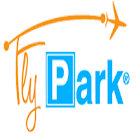 Fly Park icon
