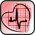 Arritmias Cardiacas icon