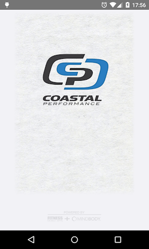 Coastal Performance