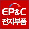 전자부품 - EPNC News icon