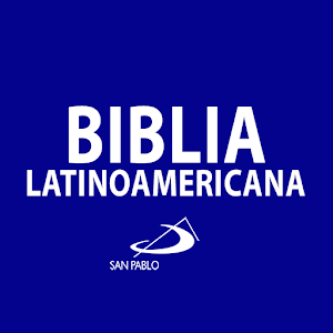 descargar biblia catolica de jerusalen gratis