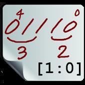 Bit Field Decoder