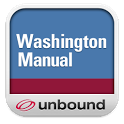 The Washington Manual icon