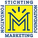 Marketing Foundation icon