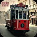 Beyoğlu Belediyesi icon
