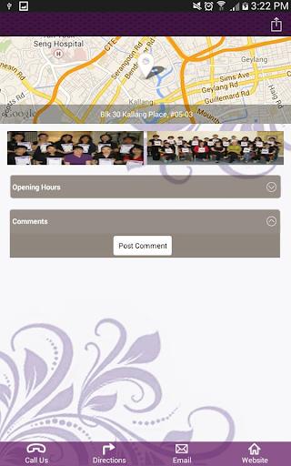 玩商業App|AROMABEAUTY免費|APP試玩