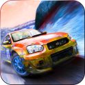 Car Racing Game icon