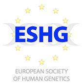 ESHG 2012 Conference