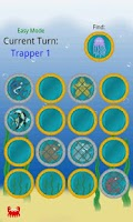 Screenshot of Deep Sea Trapper