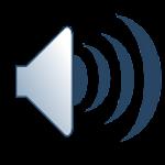 Volume Control 1.6.0 Apk