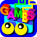 Wee Kids Games icon