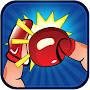 Boxing Combinations Galore APK icon