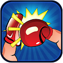 Boxing Combinations Galore icon