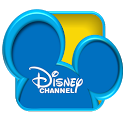 Disney Channel Series 2 icon