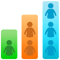 EMTrack Mobile icon
