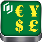 CurrentSee - Currency Con Pro icon