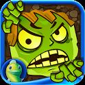 Grave Mania: Zombie Fever icon