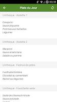 Screenshot of Unimob