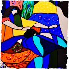Biblesmith - Hebrew (Modern) icon