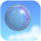 Flight of the Bubble icon